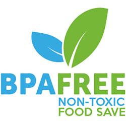 envases plasticos libres de BPA