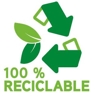 envases reciclables