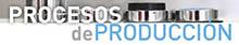Nuestros procesos de produccion. Inyeccion y Termoconformado.