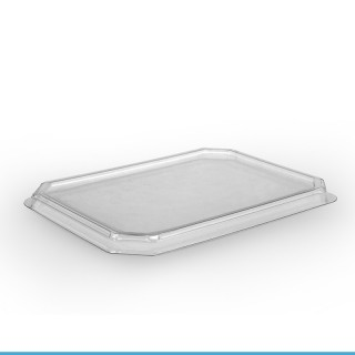 SMALL TRAY LID - Z1010700