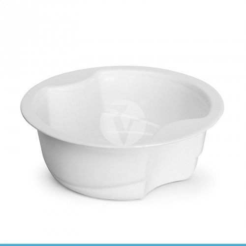 THERMO-SEALING TUB R150
