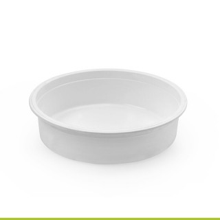 THERMO-SEALING TUB 300 - T72