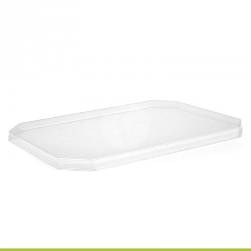 BIG TRAY LID (SMOOTH) - V7040