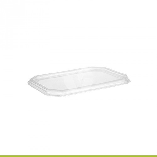 MINI TRAY LID - V7020
