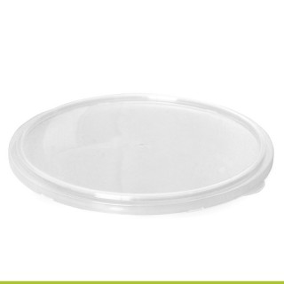 BIG ROUND TUB LID - T9010