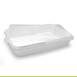 SEALED TRAY K03 - V953