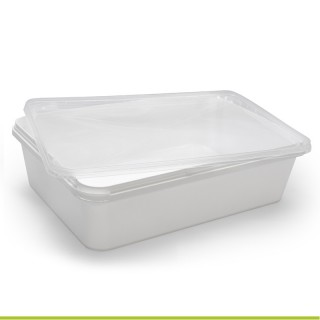 SEALED TRAY K06 - V956