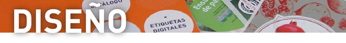 diseños personalizados y soluciones innovadoras de packaging