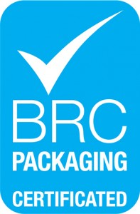 BRC IOP PACKAGING